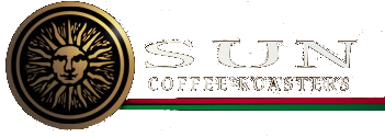 Organic and Fair Trade coffee company serving wholesale suppliers and retailers